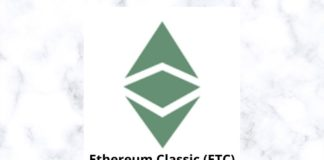 Ethereum Classic (ETC) Suffers Another 51% Attack