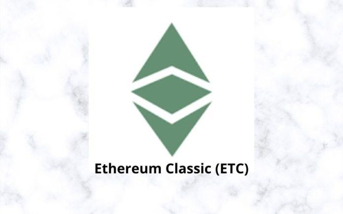 bitFlyer Europe Announces Date of Ethereum Classic (ETC) Deposits Resumption