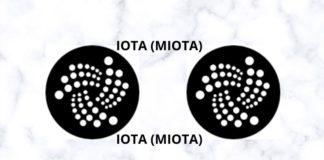 IOTA is Finally Back on Track; Coordinator Has Been Resumed