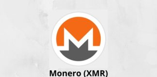 Privacy Coins Such As Monero (XMR) Would Be Impossible To Ban –Copenhagen Business School