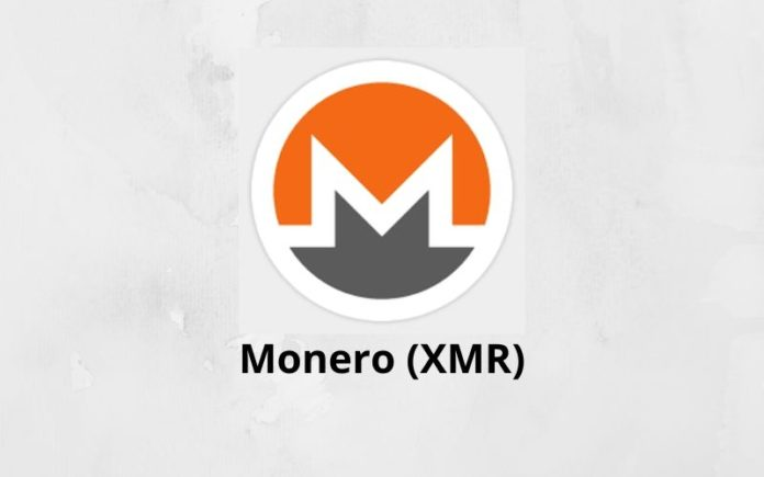 Monero (XMR) Built-in Privacy Features Explained