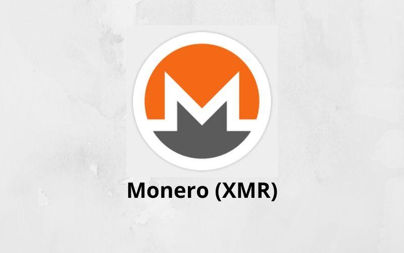 Monero (XMR) Built-in Privacy Features Explained
