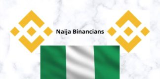 Binance Now Allows Nigerians to Deposit Up To 18 Million on its Trading Platform