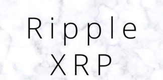 Jed McCaleb Effects about $3 Million Selloff, As XRP Liquidity Indexes, Stay Low