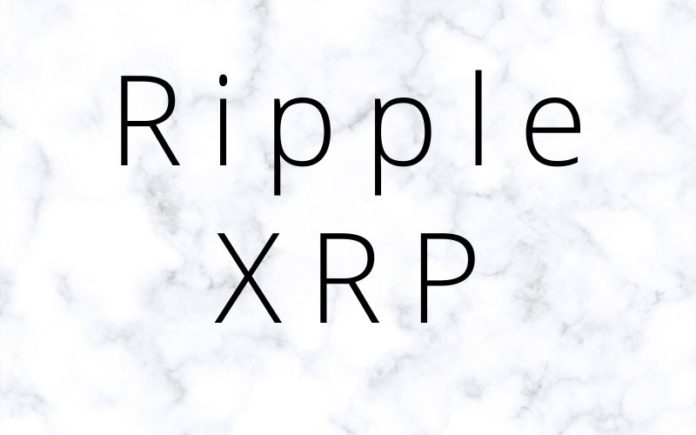 Ripple Gains Access into Over 10 Million Users via Latest Partnership