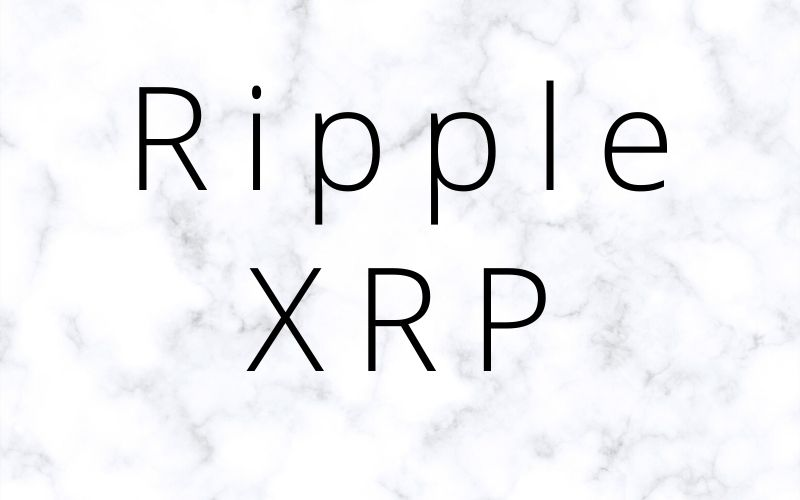 CryptoCompare: XRP Surpasses Bitcoin in Trading Volume, Becoming Most-Traded Crypto-Asset
