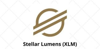 Benefits Users Would Derive As Stellar Network Gets Ready To Welcome USD Coin (USDC)