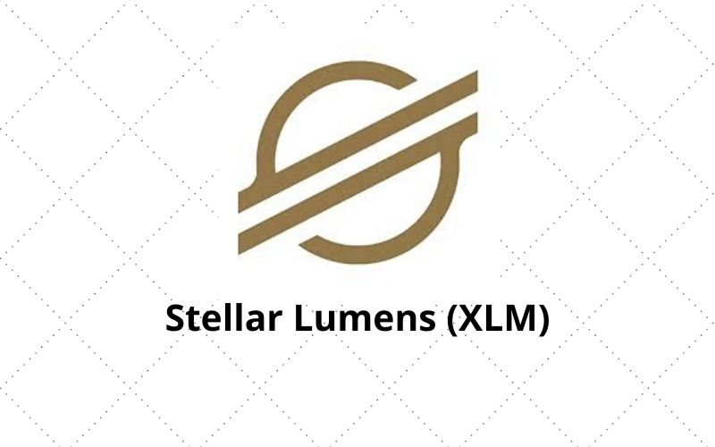 Decentralized Finance (DeFI) Is Coming To Stellar Lumens (XLM)
