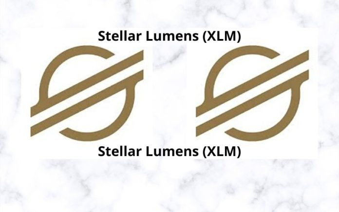 Stellar Lumens (XLM) Seems Absorbing XRP Bag Holders Considering Its Recent 49% Rally
