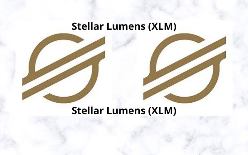 Stellar Lumens (XLM) Gets on the List of Crypto Alongside BTC and ETH on CNBC. Mainstream Adoption Incoming?