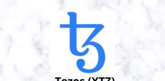 Tezos (XTZ) Is Now Live On Poloniex Exchange
