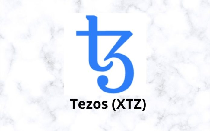 Bitfinex Announces Addition of Tezos (XTZ) As Collateral