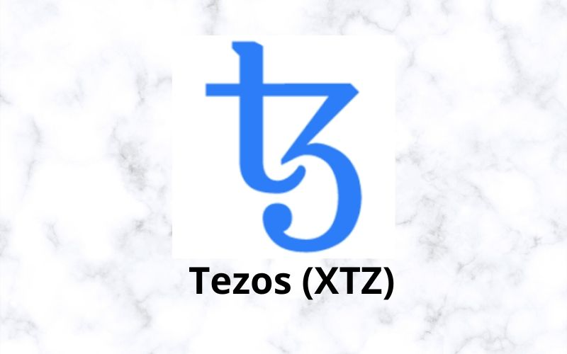Wealthchain CEO Kevin Mehrabi Highlights Three Reasons to Mint on Tezos Instead of Ethereum