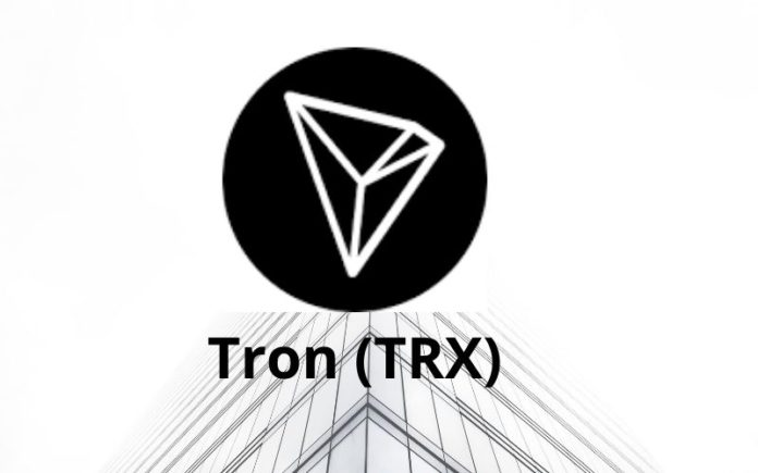 TRX as Collateral for Loan as RenrenBit Goes Into Cooperation with Tron Foundation