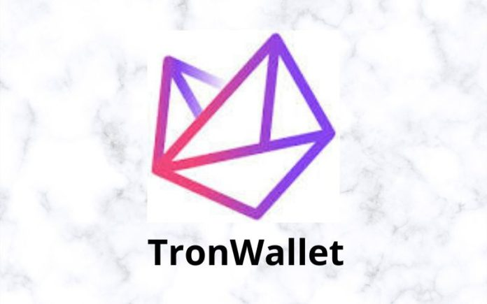 TronWallet Releases of Version 3.1.5 for iOS and Android with New Features and Bug Fixes