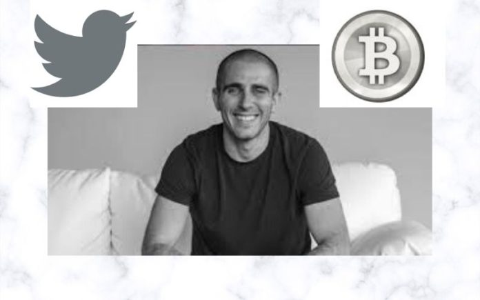 Twitter Restores Anthony Pompliano's Account, Gives Reason for His Suspension