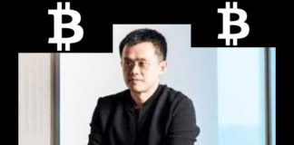 CZ Binance Sends Security Warning to All iPhone Users