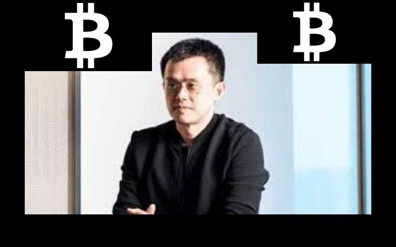 CZ Binance Highlights How Bitcoin (BTC) Could Reach $1 Million, $10 Million