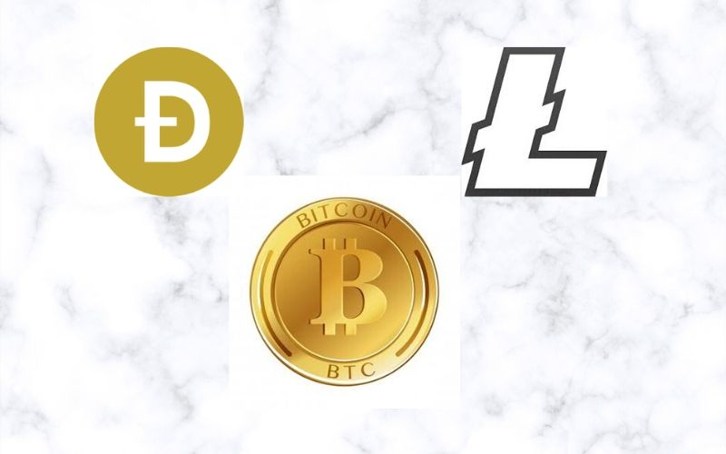 The Simpsons Features BTC, LTC, DOGE in its Latest Episode –Charlie Lee Hints at Looming Adoption