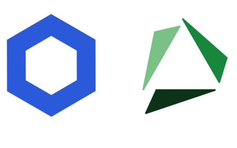 ETC Labs Partners with ChainLink to Bring Decentralized Oracles to Ethereum Classic