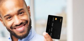 Patricia Launches Africa's First Bitcoin ATM Card in Nigeria