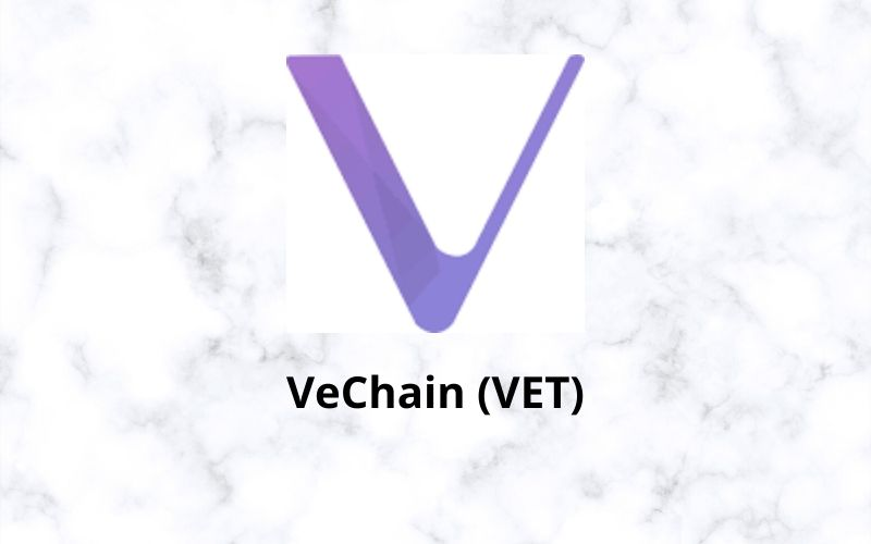 VeChain (VET) Can Now Be Used To Buy, Trade and Collect VIMs at VIMmarket