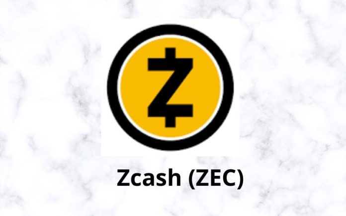 Zcash ($ZEC) Now Available to New York Residents at Coinbase