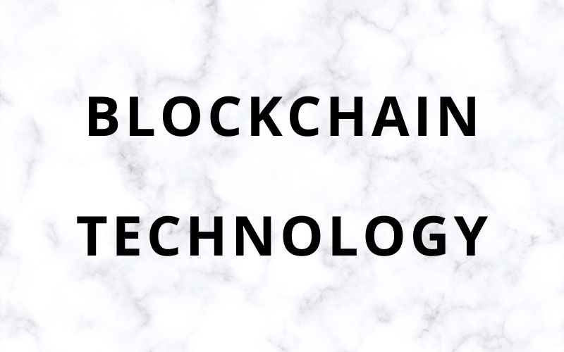 BMW Group Applies Blockchain to Drive Supply Chain Transparency