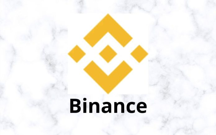 Binance: Imminent Launch of Ethereum 2.0 Could Serve As a Major Catalyst for ETH and Altcoins