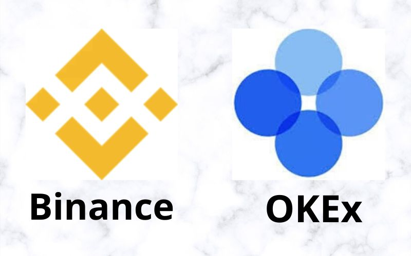 CEO of OKEx Jay Hao Taunts CZ Binance over His Bullish Sentiment about Bitcoin Price