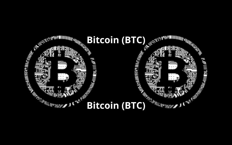 Bitcoin (BTC) Reaches Price Milestone after Three Years of Waiting