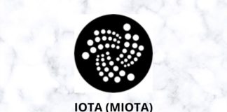 IOTA Introduces Three Phases of IOTA 2.0 To Mark the Project's Path to Full Decentralization