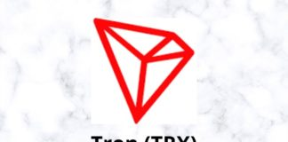 Crypto Whale Successively Moved 2 Billion TRX in 4 Batches