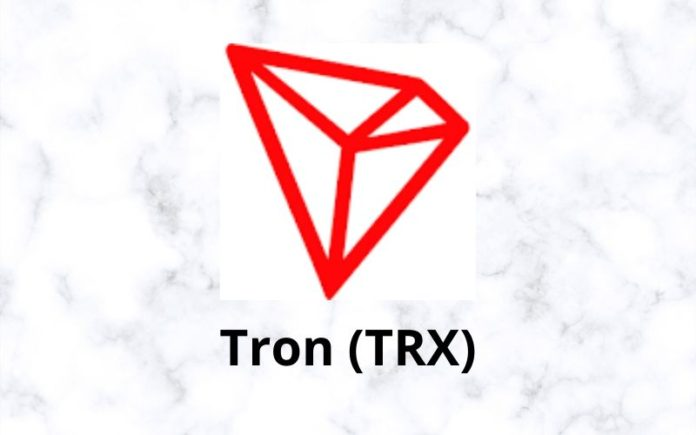 Tron Foundation States What Victims of Shark Incident Must Do To Recover Their Funds