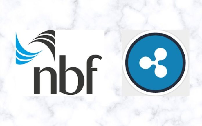 Ripple Partners with the National Bank of Fujairah for Cross-border Money Transfers