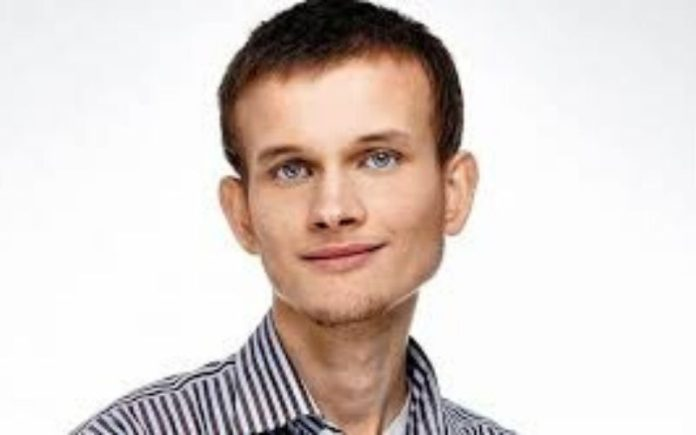 Vitalik Buterin Reveals the Biggest Threat to Bitcoin, Ethereum and Crypto At Large