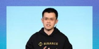 CZ: Someone Just Mistakenly Sent $20,000 in BNB to A Smart Contract Address on Binance Smart Chain