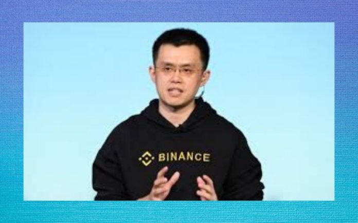 CZ Binance Reacts to Report Regarding Rumored FBI Investigation and Regulatory Evasion