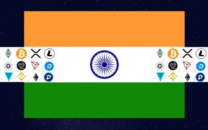 Cryptocurrency Now Officially Legal in India after the Nation's Supreme Court Ruling