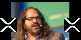 David Schwartz: I Hold More Than 1,000,000 XRP and Less Than 10,000,000 XRP