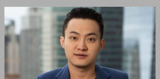 Justin Sun: Now is the Best Time to Buy Bitcoin (BTC) and Cryptocurrencies