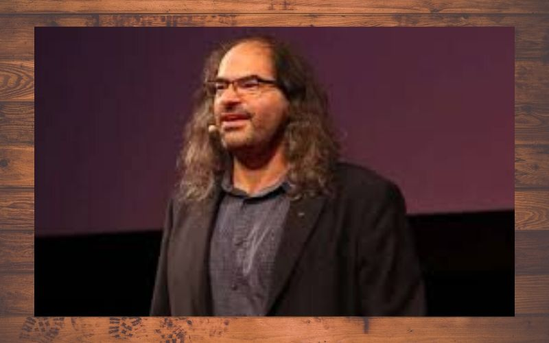 David Schwartz: My Sister Wants Her Money Back In BTC after Lending Me 2.8 BTC Some Years Ago