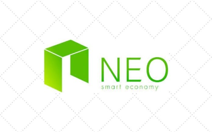 Neo Foundation Completes Financial Review for Fiscal Year 2019