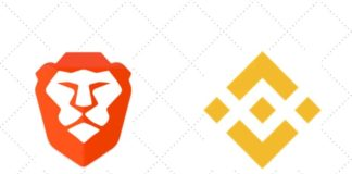 Brave Seals Partnership with Binance to Build In-Browser Cryptocurrency Trading Tool