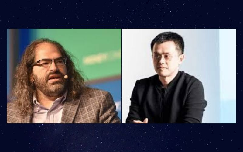 Ripple CTO Responds as CZ Binance Shares the Necessity of Delisting Leveraged Tokens