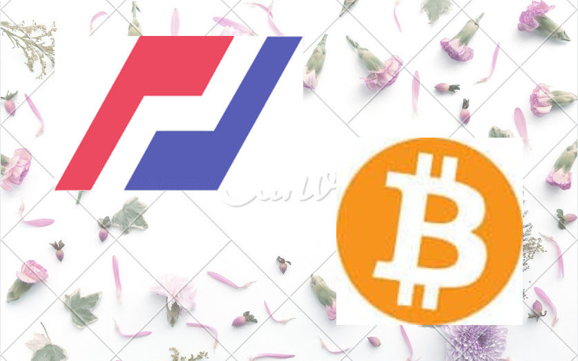 Sam Bankman-Fried CEO of FTX Explains Why BitMex is to Blame for Bitcoin (BTC) Price Crash