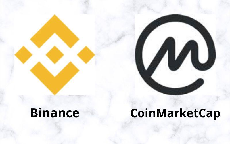 Binance Announces the Acquisition of CoinMarketCap