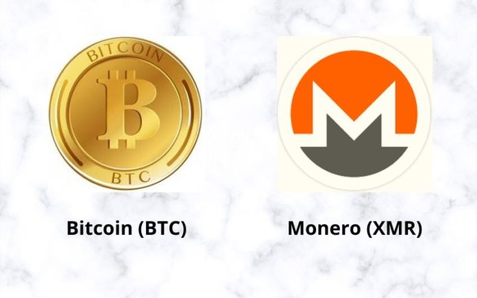 Sodinokibi Ransomware Crew to Replace Bitcoin (BTC) with Monero (XMR) for Ransom Payments