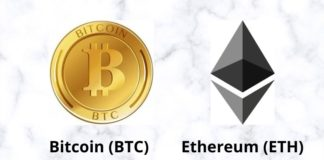 Ethereum (ETH) and Some Altcoins to Outperform Bitcoin (BTC) In the Next Bull-Run –Pantera Capital