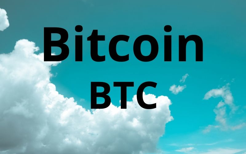 A Rich Bitcoin Whale Moved $1.1 Billion in BTC. Here Is Where the Crypto Is Going